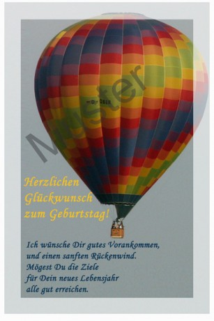 geburtstag-ballon01