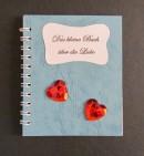 Minibuch über die Liebe