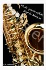 Saxophon2 Muster