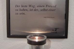 'Licht & Poesie'